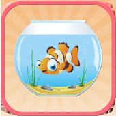 FishBowl Puzzle 1.04