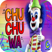Chuchuwa - Children's Farm Songs 1.2