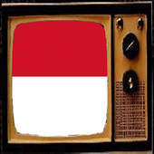 Indonesia Channels Info TV 1.0