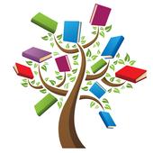 Companhia Literária