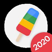 Pixelful Icon Pack - Apex/Nova/Go