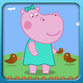 Baby Farm 1.0.7
