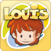 Les voyages de Louis / FréhelCibles & StratégiesAdventure