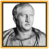 Cicero 1.0
