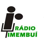 Rádio Imembuí AM 2.3
