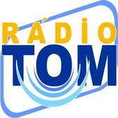 Rádio Tom 2.0
