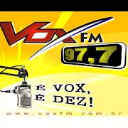 Rádio Vox FM 97,7 2.3