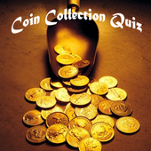 Coin Trivia Quiz 1.2.1