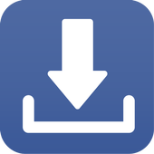 Tube Video downloader for FB 1.2