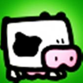 Crazy Pig 1.1.0