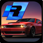 Racing Rivals 7.1.0