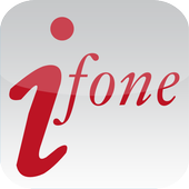 ifonePlatinum 2.1.14
