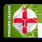 English Premier League 2017/18