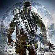 Sniper: Ghost Warrior 1.1.3