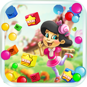 Toy Candy Blast 2.0