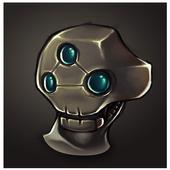 Robowars Multiplayer 1.8