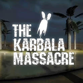 The Karbala Massacre 1.2.0