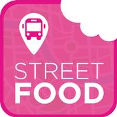 Street Food 1.4.3