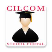 My school app