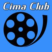 CimaClub - سيماكلوب 7 0 APK Download - Android Entertainment