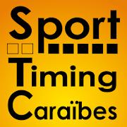 Sport Timing Caraibes 1.1