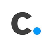 Cincinnati.com 6.2