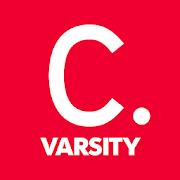 Cincinnati.com Varsity 4.1.152