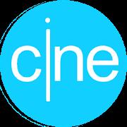 Cine Latino 1.0.2