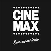 Cinemax 8.0