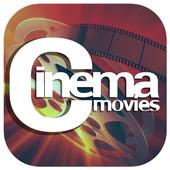 Cinema Movies - Free Movies 2018 3.0.0
