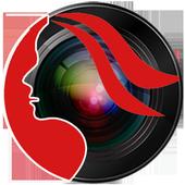 Beauty Selfie Camera 1.0.6