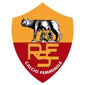 RES Roma Calcio Femminile 1.2.1
