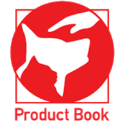 Product Book Royal Canin 0.0.3