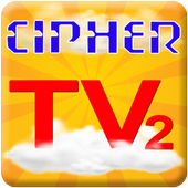 com ciphertv player release 2 1 50 APK Download - Android