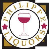 Philippe Liquors 8.1.0