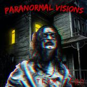 Paranormal Visions Team Zero