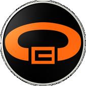 Circle Games: Circle Jump 1.0