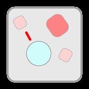 Circuit Survival 1