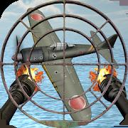 AntiAirCraft 1.0.3