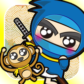 Ninja PUPU 2.0.6