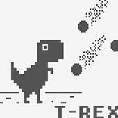 T-Rex Runner 1.0.0