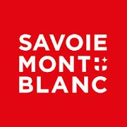 Hiking Savoie Mont Blanc 1.0.6