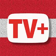 TV Guide+ Austria free 1.10.9