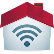 Linksys Connect 1 3 1 APK Download - Android Tools Apps