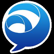 Guest Access - Cisco Jabber 11.1.3.1106