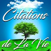 Citations de La Vie 1.2