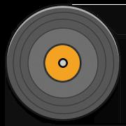 com.citc.aag icon