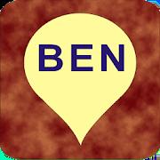 Bengaluru Info Guide 2.0