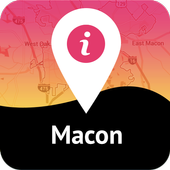 Cities - Macon, Georgia 1.0.4