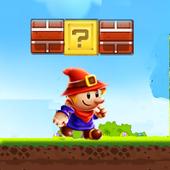 Run World Adventures for Mario 1.0
